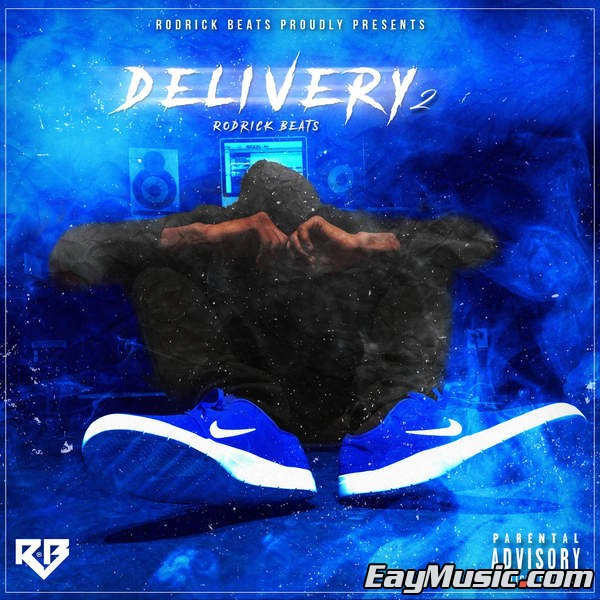 Rodrick Beats - Delivery 2[iTunes Plus AAC] - SACDR.NET - Delivery 2.jpg